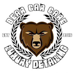 Bear Car Care France