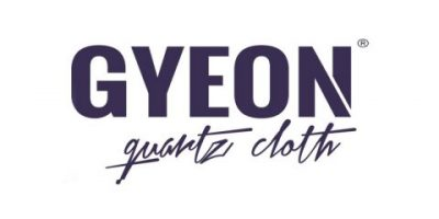 Gyeon-logo