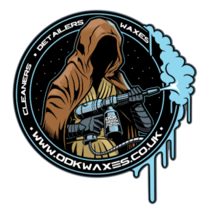 ODK waxes jedi-logo-2019-coloured-ufgwrv